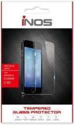 tempered glass inos 9h 033mm apple iphone 6 anti blue light 1 tem photo