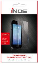 tempered glass inos 9h 033mm apple iphone 6 luminus green 1 tem photo