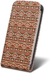 leather case indian for lg l fino photo