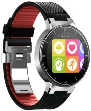 alcatel onetouch watch black photo