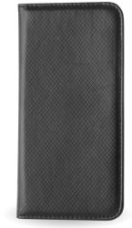 case smart magnet for samsung g530 grand prime black photo