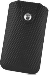 greengo case slim up diamond xxxxl samsung note 3 black photo