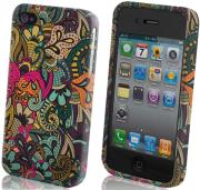 fashion case expression for nokia 530 photo