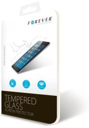 forever tempered glass for apple iphone 6 gold photo