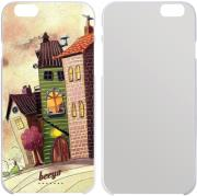 beeyo alley of joy case for samsung i9500 s4 photo
