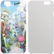 beeyo alices world for samsung i9500 s4 photo
