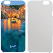 beeyo italia summer case for samsung i9300 s3 photo