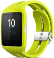 sony smartwatch 3 swr50 sport photo