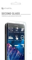 4smarts second glass for samsung galaxy s4 i9505 i9515 photo