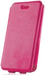 smart cover case for sony xperia sp pink photo