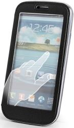 case smart view for lg l bello d331 black photo