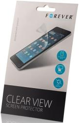mega forever screen protector huawei p8 lite photo