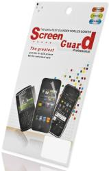 screen guard huawei ascend p8 photo