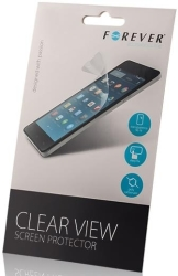 mega forever screen protector for sony xperia m2 aqua photo