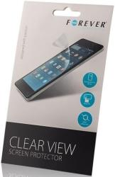 mega forever screen protector for huawei ascend y635 photo