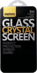 remax glass screen protection for samsung galaxy s4 photo