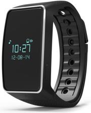 mykronoz zewatch 3 smartwatch black photo