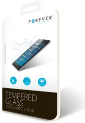 forever tempered glass for lenovo a328 photo