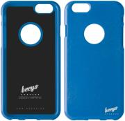 beeyo spark case for apple iphone 6 6s blue photo