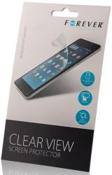 mega forever screen protector for apple iphone 6 plus 6s plus photo