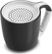 gear4 espresso bluetooth speaker black photo