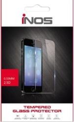 tempered glass inos 9h 033mm sony xperia e4 1 tem photo