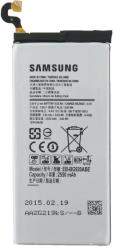 samsung battery eb bg920 for galaxy s6 g920 bulk photo