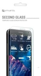 4smarts second glass for apple iphone 4 4s photo