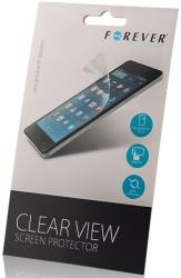 mega forever screen protector for sony xperia z5 photo