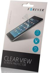 mega forever screen protector for sony xperia z5 premium photo