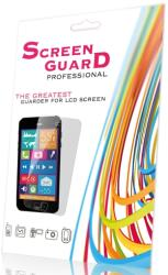 screen guard for sony xperia z5 photo