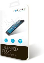 forever tempered glass for lenovo p1 55 photo