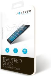 forever tempered glass for samsung grand neo plus photo