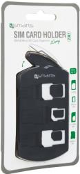 4smarts 2in1 sim card holder adapter photo