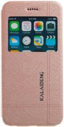 kalaideng case iceland ii apple iphone 6 pink photo