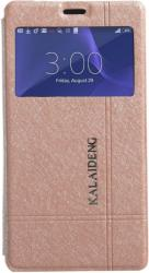 kalaideng case iceland ii sony xperia z3 compact d5803 gold photo