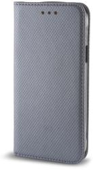 case smart magnet for lg bello ii steel photo