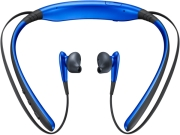 samsung bt headset level u eo bg920 blue