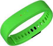 razer nabu x smartband green photo