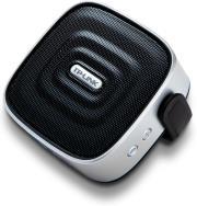 tp link bs1001 groovi ripple portable bluetooth speaker photo