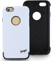 beeyo synergy case for apple iphone 5 5s white photo