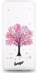 beeyo blossom pink for apple iphone 6 6s photo