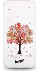 beeyo blossom red for apple iphone 6 6s photo
