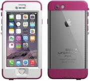lifeproof 77 50351 nuud case for apple iphone 6 pink photo
