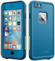 lifeproof 77 52566 fre case for apple iphone 6 6s banzai blue photo