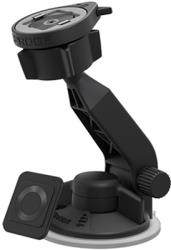 lifeproof 78 50356 suction mount with quickmount photo