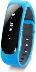 huawei talkband b1 blue photo