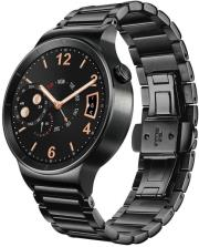 huawei watch active link armband black photo