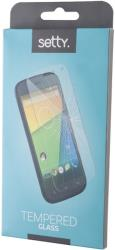 setty tempered glass motorola moto x style photo