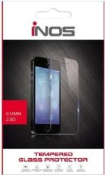 tempered glass inos 9h 033mm huawei g8 1 tem photo